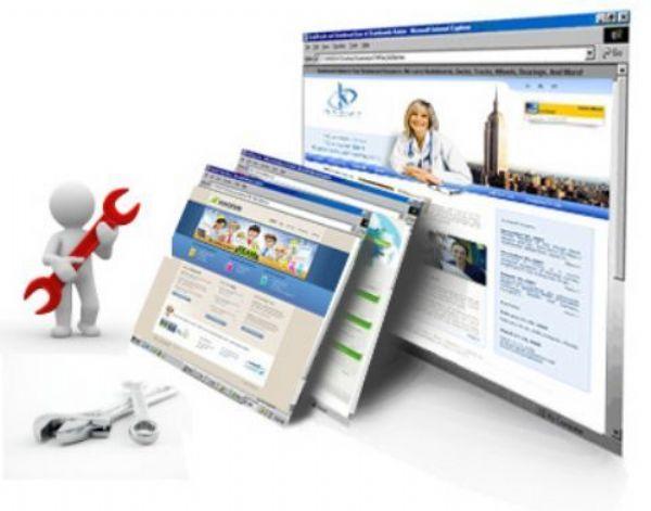 Как создать сайт распродаж - Viptxt.Ru